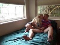 Маленькие сиськи порно ххх видео Fucking my sister