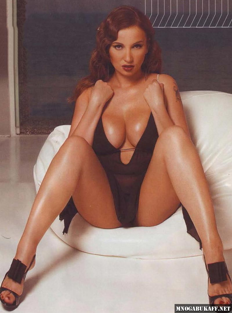 Эротические фото актрис россии чехова анфиса 29 фотография