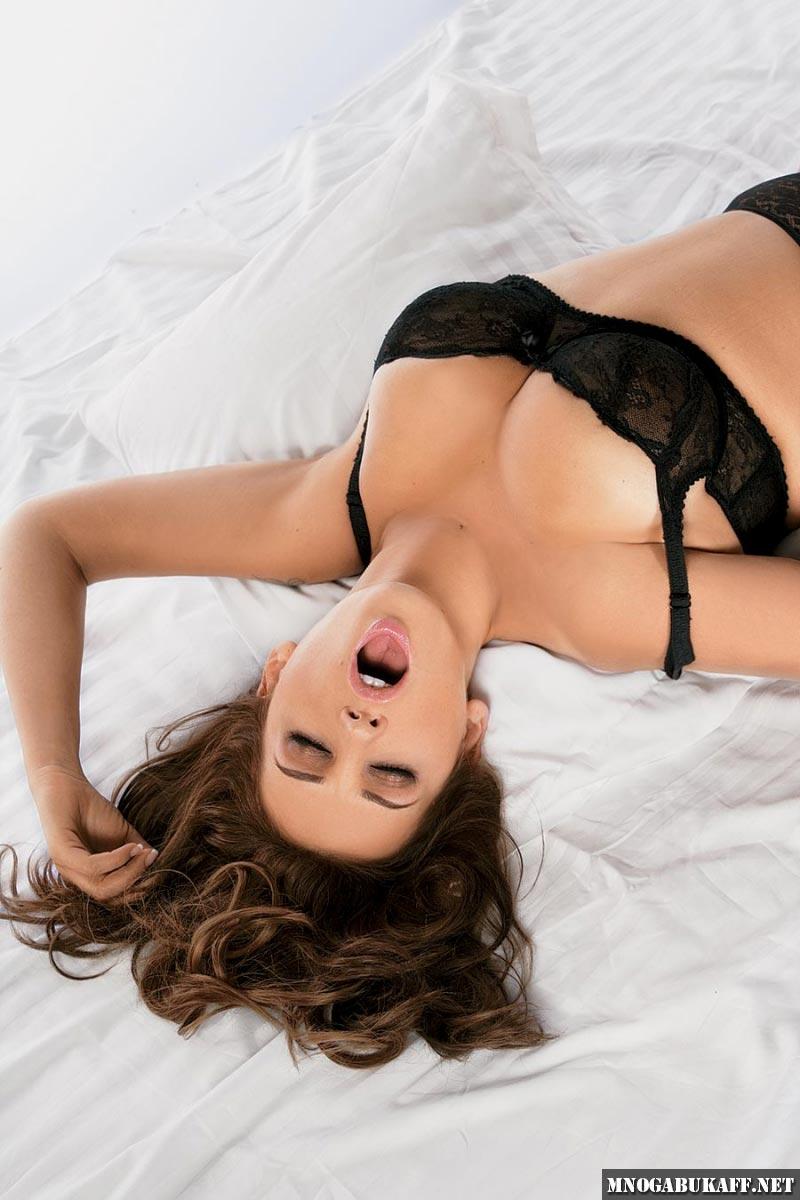 anfisa-chehova-i-ego-eroticheskie-foto