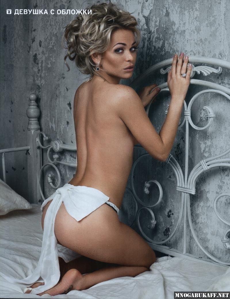 Смотреть голая девка из универа 15 фотография