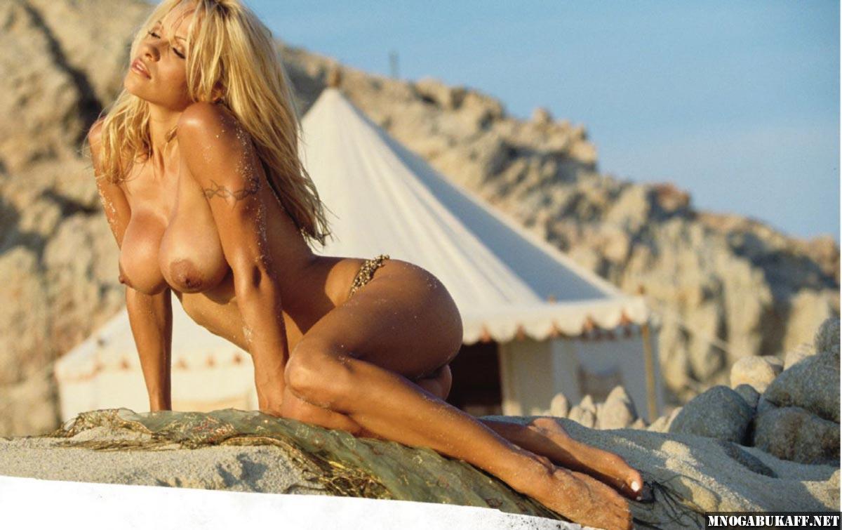 Фото эротические модели в тельняшке 21 фотография