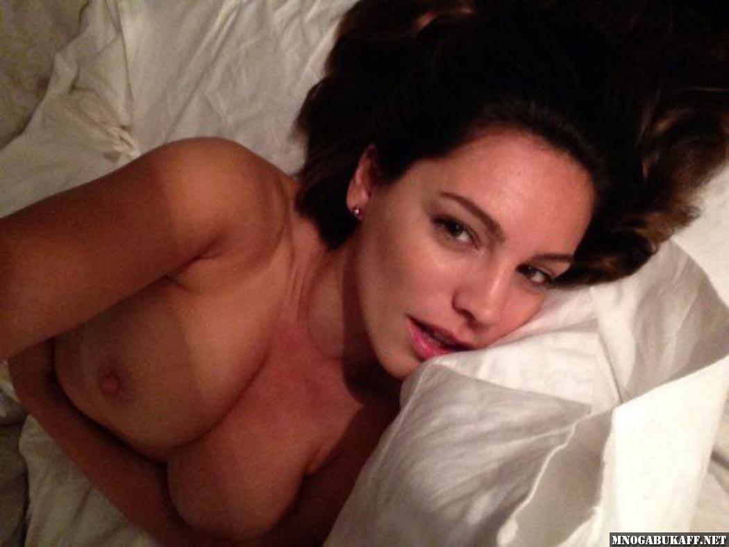ukradennie-eroticheskie-foto