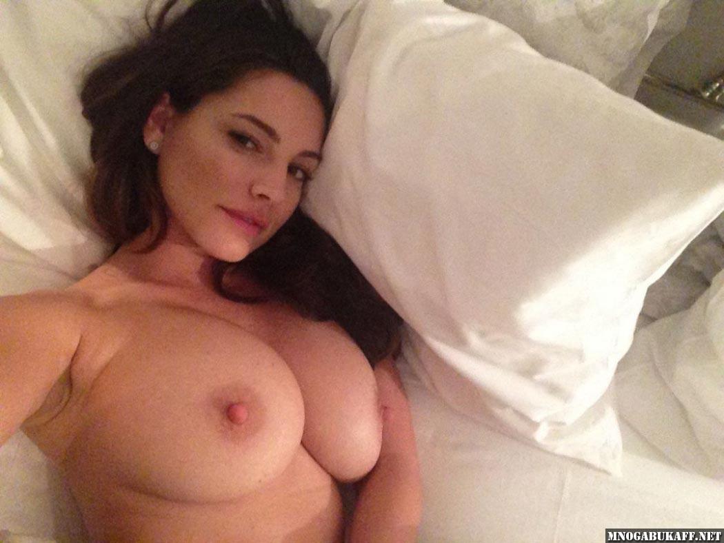Украденное порно русских знаменитостей 14 фотография