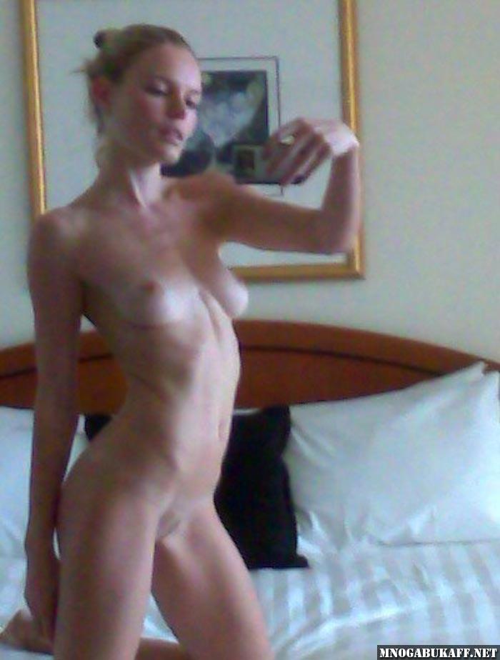 голые знаменитости.nude celebs.