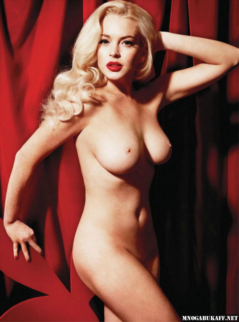 Фото порно актрисы noah frank 28 фотография
