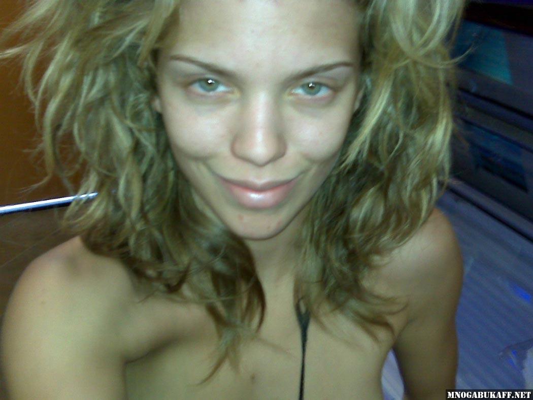 мелисса модель порно видео