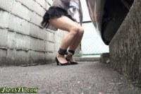 Золотой дождь порно ххх видео Asian makes piss puddle