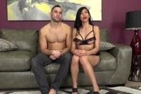 Шикарные порно ххх видео Heather vahn doggystyled on webcamchat