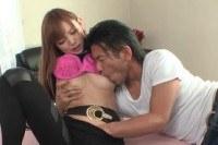 Порно ххх видео Oily asian chick pussy stimulation