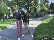 Порно ххх видео He helps his brother's gf