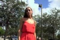 Публичное порно ххх видео Seduction followed by hot fuck