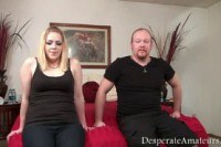 За деньги порно ххх видео Casting moms desperate amateurs need