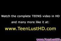 Порно ххх видео Vag tasted teen spunked
