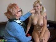Пухлые порно ххх видео Oldnanny granny mature masturbate with