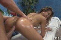 Порно ххх видео Sucking on a hard boner
