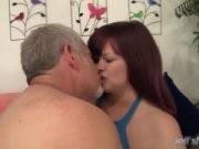 Пухлые порно ххх видео Redhead plumper marci diamond hardcore
