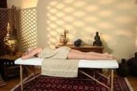 Порно ххх видео Very tricky spa of sleek masseur