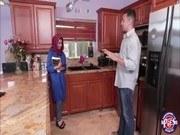 Реальное порно ххх видео Arab teen ada gets a warm pussy cream