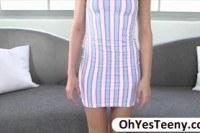 Порно ххх видео Teen sydney cole gets her hot pussy