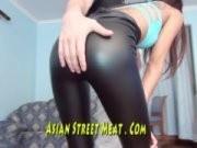 Тайское порно ххх видео Thai green tattoo ass fuck and brown