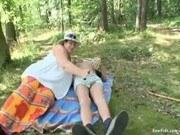Реальное порно ххх видео Old couple and horny teen