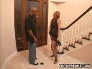 Порно ххх видео I fucked you  your mom samantha