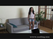 В офисе порно ххх видео Casting she's all woman