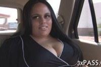 Толстые порно ххх видео Black dick for fat girl