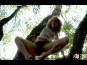 Члены порно ххх видео Avina tree by assessor