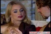 Измена порно ххх видео Horny house wife fucked hard in her ass