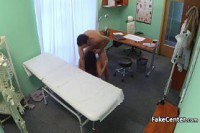 Вуайеристы порно ххх видео Couple fucking in doctors office