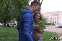 Вечеринки порно ххх видео Two euro babes sucking some dick