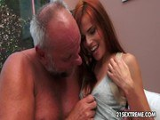 Дрочат порно ххх видео Susana melo  jackpot redhead