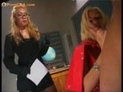 Нейлон порно ххх видео Girls in orgy