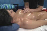 Порно ххх видео Big tits babe fucked on the table