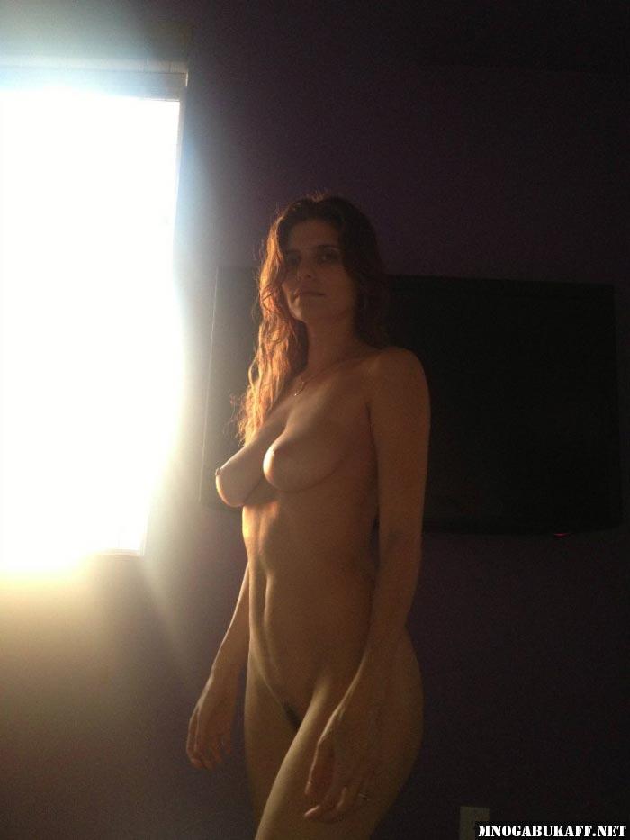 натуральное частное порно