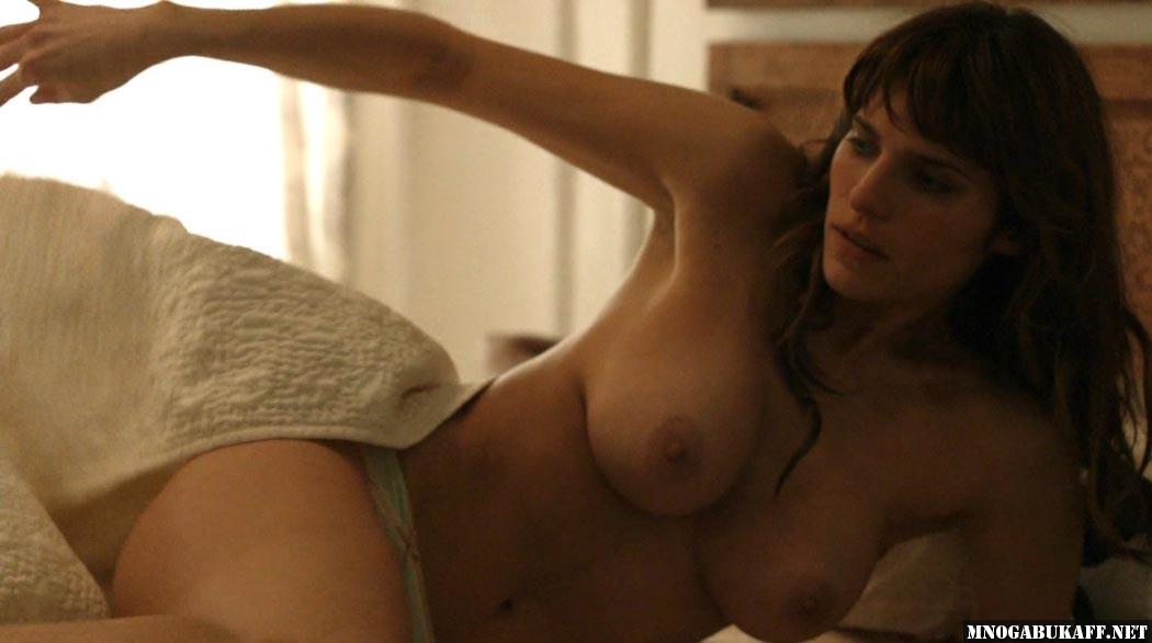 Скачать бесплатно фото голых моделей красавиц