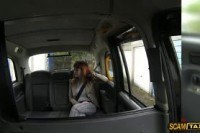 Рыжие порно ххх видео Redhead babe goes anal sex in the cab