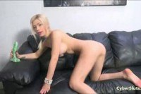 Красавицы порно ххх видео Blonde with big tits and amazing ass