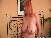Порно ххх видео Mom will make your cock explode