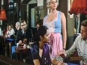 Порно ххх видео Indian girl in 80s german porn