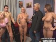 Блондинки порно ххх видео Reality tv porn star brooke haven fucks
