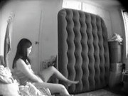 Вуайеристы порно ххх видео Great view of my sister totally naked