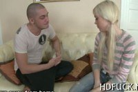 Русское порно ххх видео Amateur chick gives a hot blow