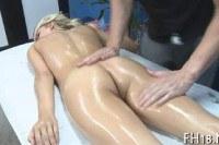 Порно ххх видео Explicit schlong riding