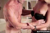 Вылизывают порно ххх видео Oral blonde babe gets fucked