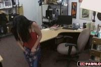 Порно ххх видео Sexy hot big tit latina takes a big