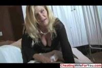Домохозяйки порно ххх видео Granny i want to fuck strike again 01