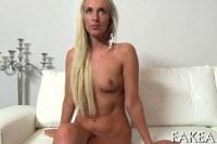 Домашнее порно ххх видео Exceptionally good cock riding