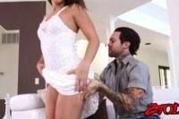 Порно ххх видео Jewish girl with a nice ass